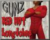 @ Red Hot LongJohns