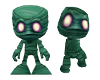 LoL Amumu Avatar