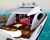 new boat must have