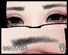brows kuro