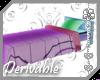~AK~ Drv Small Bed