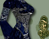 Cressida Robes