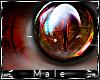 !P Dracula's Eyes M