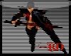 [RD]Demons Shield m