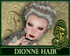 Dionne Gray