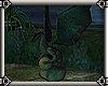 ~E- Perch Dragon Statue2