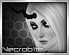 |Necro| Twisted Uni horn