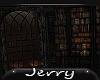 ! Dark Library