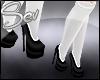 *S School Girl Shoes