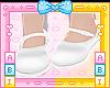 Kids Nurse Shoes
