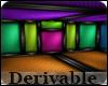 TT: Derivable Club