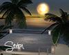 !7 Romantic Evening Beac