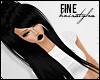 F| Amica Black Limited