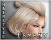 [Is] Gwen Butter Blonde