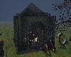 Gothic Crypt
