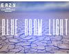 ε Blue Room Light