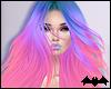 KIKI|BrynnWatercolorHair
