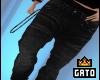 TomBoy_Jeans_🐱