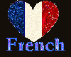 EDJ French Love