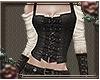Huntress Top v1-b