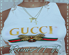Top Gucci Bee