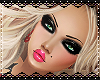 [M] Maya Cl.Lip Sft.Brws