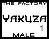 TF Yakuza Avatar 1
