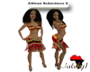African Seductress 2