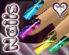 [wwg] Shiny Rainbow