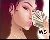 #Dollars $$$$ ( Anim.)