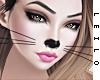 ! L! Kitty Skin . L-Pink