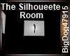 [BD]TheSilhouetteRoom