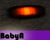 BA Volcanic Portal