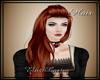 EC-Cheryle ginger