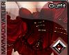 [MAy] Vampirical Outfit