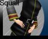 Squall|SeeDUniform