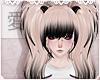 愛| Akiki ~ Mime