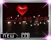 [CCQ]Derivable I ♥ U