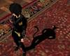 Devil Shadow Derivable