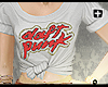 [+] Daft Punk Tee |F