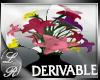 (LR)::DRV::Vases:87