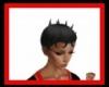 Hair Betty Boop