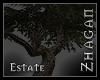[z] Estate Dark Tree