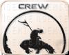 !NC Helios DHP Crew