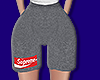 supreme $$
