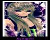 XxDirtyBlond Smexy Hairx
