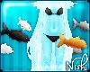 [Nish] Ocean Fish