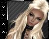 -H- Dobrev3 Dirty Blonde