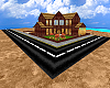 Beachfront Estate