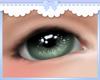 KID Eye Dreams\ Green